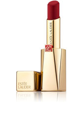 Estée Lauder Pure Colour Desire Matte Lipstick 4g (Various Shades) - Lead on