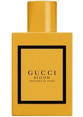 Gucci Parfums Gucci Bloom Profumo di Fiori Eau de Parfum, 50 ml