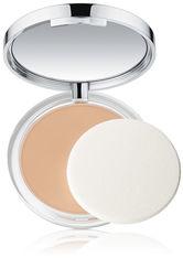 Clinique Make-up Puder Almost Powder Make-up SPF 15 Nr. 03 Light 10 g