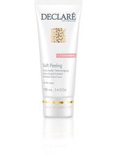 Declaré Soft Cleansing Extra Sanfte Tiefenreinigung Gesichtspeeling 100.0 ml