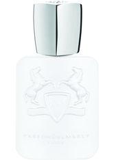 Parfums de Marly Herrendüfte Men Galloway Eau de Parfum Spray 75 ml