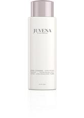 JUVENA - Juvena Pure Cleansing Lifting Peeling Powder - CLEANSING