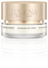 Juvena Skin Rejuvenate Nourishing Day Cream  - Normal to dry skin Gesichtscreme 50.0 ml