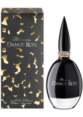 BLUMARINE - Dange-Rose Eau de Parfum, 100 ml - PARFUM