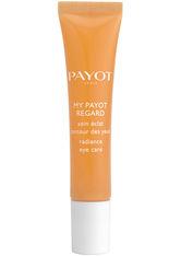 PAYOT - My Payot Regard - SERUM