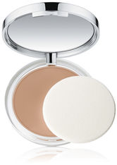 Clinique Make-up Puder Almost Powder Make-up SPF 15 Nr. 05 Medium 10 g