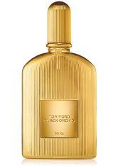 Tom Ford WOMEN'S SIGNATURE FRAGRANCES Black Orchid Parfum 50 ml
