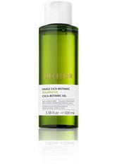 Decléor Cica-Botanic Bourrache Körperöl  100 ml