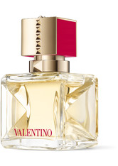 VALENTINO - Valentino Produkte 30 ml Eau de Toilette (EdT) 30.0 ml - PARFUM