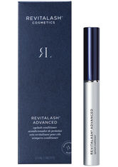Revitalash - Advanced Eyelash - - Wimpernpflege - 2 Ml -