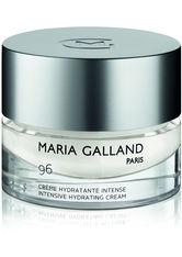 MARIA GALLAND - Maria Galland Produkte 342898 Feuchtigkeitsserum 50.0 ml - TAGESPFLEGE