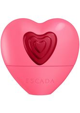 Escada Candy Love 30 ml Eau de Toilette (EdT) 30.0 ml