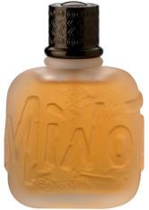 Paloma Picasso Minotaure Eau de Toilette (EdT) 75 ml Parfüm