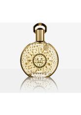 M.Micallef Produkte 20 Years Anniversary - EdP 100ml Parfum 100.0 ml