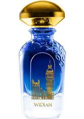 WIDIAN Saphire Collection London Eau de Parfum 50 ml