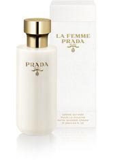 PRADA - La Femme Prada Körperlotion - KÖRPERCREME & ÖLE