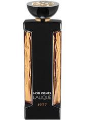 Lalique Noir Premier Fruits du Mouvement 1977 Eau de Parfum (EdP) 100 ml Parfüm