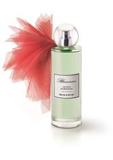 BLUMARINE - Blumarine Les Eaux Exuberantes Kiss me on the Lips Eau de Toilette (EdT) 100 ml Parfüm - PARFUM