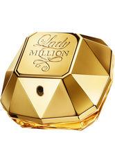 Lady Million Eau de Parfum, 50 ml - PACO RABANNE