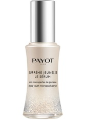 Payot Produkte Le Sérum Anti-Aging Gesichtsserum 30.0 ml