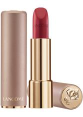 Lancôme - Absolu Rouge Intimatte - Lippenstift - 3,2 G - 525 Sexy Cherry