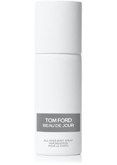 TOM FORD - Tom Ford MEN'S SIGNATURE FRAGRANCES Beau de Jour All Over Body Spray 150 ml - Bodyspray