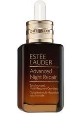 Estée Lauder Advanced Night Repair Synchronized Multi-Recovery Complex Serum (Various Sizes) - 75ml