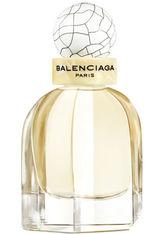 Balenciaga Damendüfte Balenciaga Paris Eau de Parfum Spray 30 ml