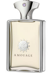 Amouage Herrendüfte Reflection Man Eau de Parfum Spray 100 ml