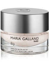 MARIA GALLAND - Maria Galland 89-Principe Nutri-Actif - TAGESPFLEGE