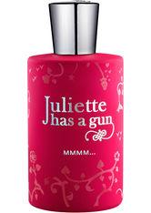 JULIETTE HAS A GUN - Juliette has a Gun MMMM... Eau de Parfum, 100 ml - PARFUM