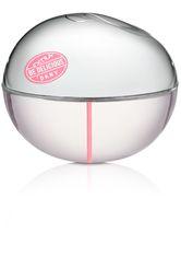 DKNY Be Delicious Be Extra Delicious Eau de Parfum Nat. Spray 30 ml