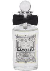 PENHALIGON'S - Bayolea Eau de Toilette, 50 ml - PARFUM