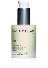 Maria Galland 301 Soin Affinant Perfecteur De Peau 30 ml Gesichtsserum