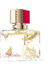 VALENTINO - Valentino Voce Viva Eau de Parfum (EdP) 50 ml Parfüm - PARFUM