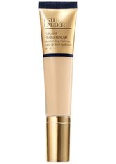 Estée Lauder Gesichts-Make-up Futurist Hydra Rescue Moisturizing Makeup SPF 45 Foundation 35.0 ml