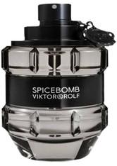 VIKTOR&ROLF - Spicebomb Eau de Toilette - PARFUM