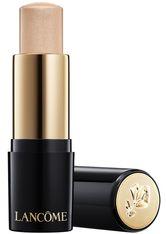 Lancôme Teint Idole Ultra Wear Foundation Stick Highlighter - 104.4g (Various Shades) - 02 Intense Gold