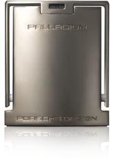 Porsche Design Palladium 30 ml Eau de Toilette (EdT) 30.0 ml