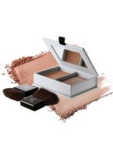 UND GRETEL - UND GRETEL Sunne Lifting Modellage Powder Make-up Palette  13 g Bero - Gesichtspuder
