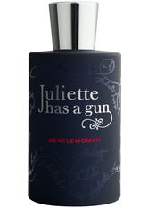 Juliette has a Gun Gentlewoman Eau de Parfum (EdP) 50 ml Parfüm