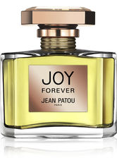 Jean Patou Joy Forever Eau de Toilette (EdT) 50 ml Parfüm