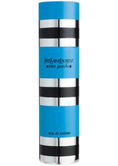 Yves Saint Laurent Damendüfte Rive Gauche Femme Eau de Toilette Spray 50 ml