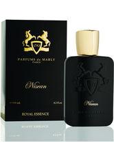 Parfums de Marly Herrendüfte Arabian Breed Nisean Eau de Parfum Spray 125 ml