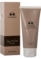 LA MARTINA - Quimera Hombre Shower Gel - DUSCHEN