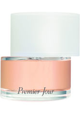 Nina Ricci Damendüfte Premier Jour Eau de Parfum Spray 50 ml