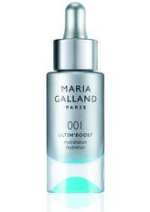 Maria Galland 001 Ultim' Boost Hydratation 15 ml Gesichtsserum