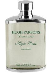Hugh Parsons Produkte After Shave Spray After Shave 100.0 ml