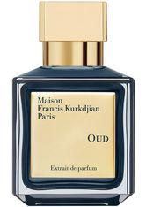 Maison Francis Kurkdjian Paris Produkte Extrait de Pafum Parfum 70.0 ml