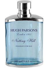 Hugh Parsons Produkte 100 ml Eau de Toilette (EdT) 100.0 ml